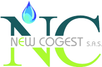 New Cogest Logo
